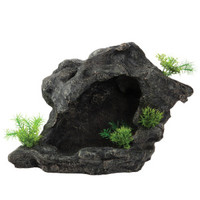 Top Fin® Cave Aquarium Ornament | Ornaments | PetSmart