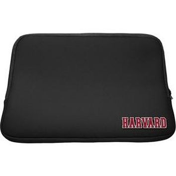 """Centon Carrying Case (Sleeve) for 15.6"""" Notebook - Black"""