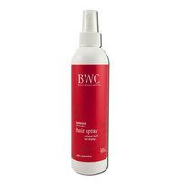 Beauty Without Cruelty Hair Spray Natural Hold - 8.5 fl oz