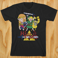 best Seller Hero of Time! shirt for T shirt Mens and t shirt Ladies