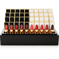 TOM FORD BEAUTY - Boys & Girls 50 Piece Collection Set