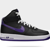 Check it out. I found this Nike Air Force 1 High 07 Men's Shoe at Nike online.