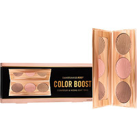 bareMinerals READY Color Boost