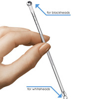 Avon: Clearskin® Dual Ended Blackhead Remover