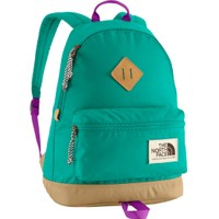 The North Face Youth Mini Berkeley Backpack   DICK'S Sporting Goods