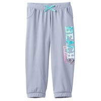Disney's Minnie Mouse Active Jogger Pants by Jumping Beans - Girls