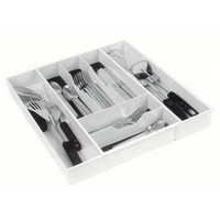 Dynatec Expand A Drawer Cutlery Tray for Organization