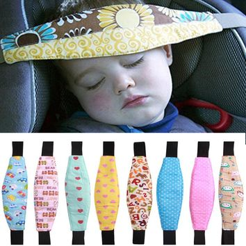 Safety 1st Baby Car Seat Accessories Baby Car Seat Head Support Baby Head Suppor