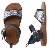 OshKosh Sandals