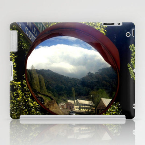 095c07afc99 http   wanelo.com p 6361977 mix-372-ipad-case-by-ornaart https   img ...