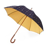 Agi & Sam x London Undercover Umbrella