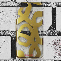 iPhone 6 Case - Ring Leader
