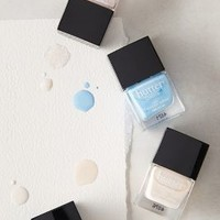 Butter LONDON Sweet Somethings Set by Anthropologie Sky One Size Fragrance