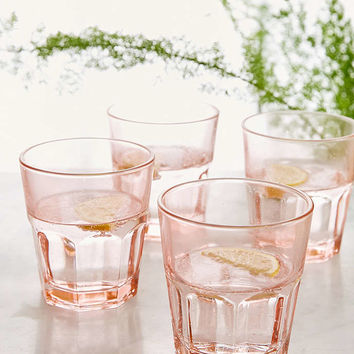UO Essential Glasses Set - Urban Outfitters