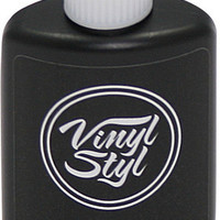 Vinyl Styl Record Cleaning Fluid