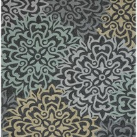 Amer Rugs Piazza PAZ-22 Area Rug