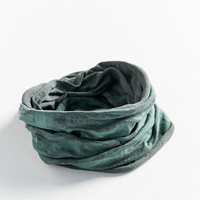 Cleo Wideband Headwrap | Urban Outfitters