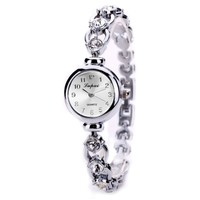 Chain Bracelet Watches - ngBay.com