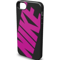 Nike Classic iPhone 5 Case - Dick's Sporting Goods