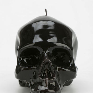 Skull Candle - Urban Outfitters