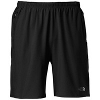 The North Face Agility Short - 7 Inch Inseam - Men's