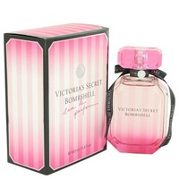 Victoria's Secret Bombshell By Victoria's Secret For Women