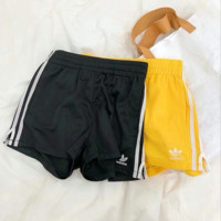 Adidas Originals Three Stripe Shorts
