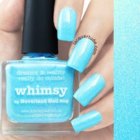 Picture Polish Whimsy Nail Polish
