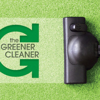 The Greener Cleaner   Michigan Environmentally Friendly Carpet Cleaning