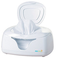 Hiccapop Wipe Warmer for Children and Kids