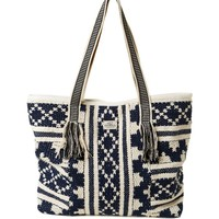 O'Neill Sojourn Tote | Nordstrom