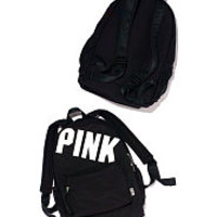 $30 Backpacks - Victoria's Secret