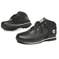 Timberland Women Fashion Leather Winter Boots Shoes