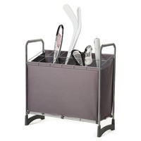 neatfreak Garage Sport Stackable Utility Storage Rack (Grey)