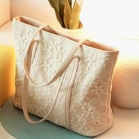 Summer Lace Hot Sale Bags Shoulder Bags [6582758919]
