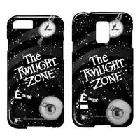 TWILIGHT ZONE/ANOTHER DIMENSION - SMARTPHONE CASE - BARELY THERE (IPHONE 6s PLUS) - IP6SP