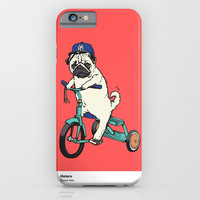 Haters iPhone & iPod Case by Huebucket