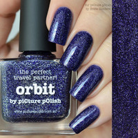 Picture Polish Orbit Nail Polish