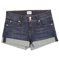 Croxley Mid Thigh Short