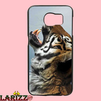 """Bengal tiger cat largest for iphone 4/4s/5/5s/5c/6/6+, Samsung S3/S4/S5/S6, iPad 2/3/4/Air/Mini, iPod 4/5, Samsung Note 3/4 Case """"002"""""""