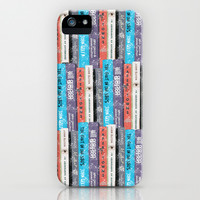 John Green Books iPhone & iPod Case by Anthony Londer | Society6