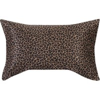 Mainstays Pillowcase Collection - Walmart.com