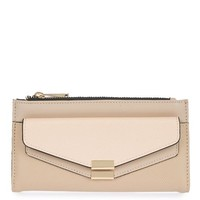 PEPI Front Pocket Purse - New In