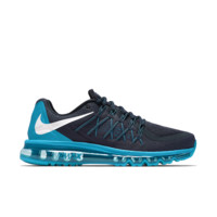 Nike Air Max 2015 Men's Running Shoe