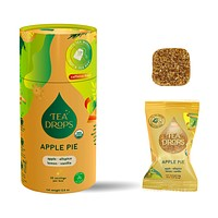NEW - Apple Pie