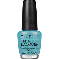 OPI Euro Centrale Nail Lacquer Collection Can't Find My Czechbook Ulta.com - Cosmetics, Fragrance, Salon and Beauty Gifts