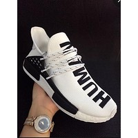 ADIDAS NMD Women Men Running Sport Casual Shoes Sneakers-11