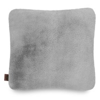 UGG® Coastline Faux Fur Pillow | Nordstrom