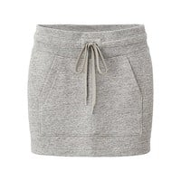 WOMEN Urban Sweat Skirt