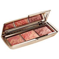 Ambient Lighting Blush Palette - Hourglass | Sephora